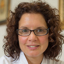 Picture of Dr Maria Madge